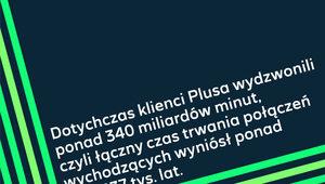 SMS Plus, kilka historii o zmianie