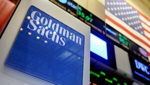"""Świetne wieści dla Polski. """"Ultraoptymistyczne prognozy Goldman Sachs"""""""