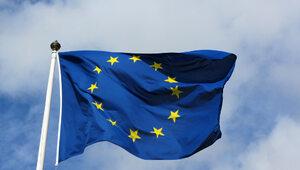 Ustawa prądowa. Bruksela powoli odpuści Polsce?