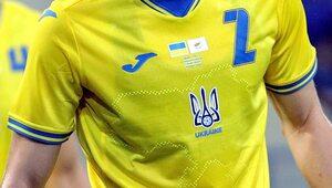 UEFA podjęła decyzję ws. koszulek Ukrainy na Mistrzostwa Europy