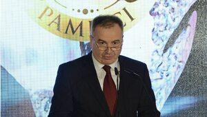 Gabryel: Fundacja PGNiG rozgrzewa także UMYSŁY – poza Polską, i jak...