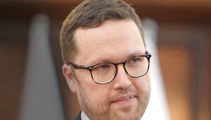 Dr Zych: Collegium Intermarium przełamuje kryzys życia akademickiego