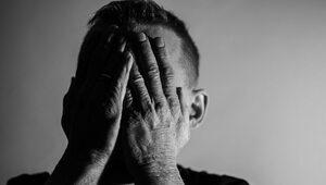 USA: Większość nowojorczyków z objawami lęku i depresji w czasie pandemii