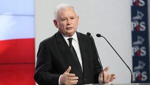 Sondaż dla DoRzeczy.pl: PiS bierze 40 proc. głosów i samodzielny rząd