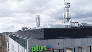 Cyfrowa rewolucja w Plusie