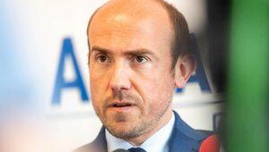 KO nie poparła Ikonowicza na RPO. Budka: Chwalił aneksję Krymu