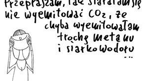 Metan i siarkowodór