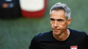 Portal ocenił trenerów Euro 2020. Sousa wśród siedmiu najgorszych