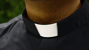 Raport hańby czy atak na Kościół?