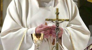 "W Absurdistanie stanowcze ""non possumus"" francuskich biskupów"