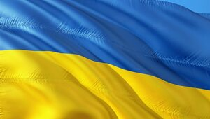 Utrudniony wjazd na Ukrainę dla niezaszczepionych z Rosji i Indii