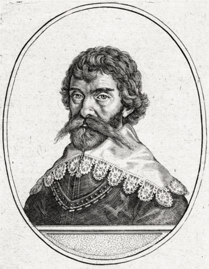 P. Aubry, Krzysztof Arciszewski