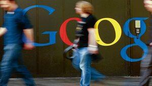 """Google otwiera w Warszawie ogromną inwestycję. """"To przyszłość gospodarki"""""""