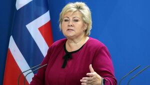 Norwegia ponownie zaostrza restrykcje koronawirusowe. Dotkną też Polaków