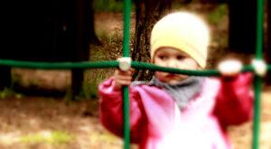 Dlaczego Polacy nie chcą mieć dzieci?