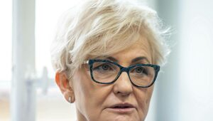 Posłanka PiS złamała obostrzenia i poszła na zawody? Jest oświadczenie