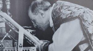 Wojna Piusa XII. Jakie tajemnice odsłonią archiwa Watykanu?