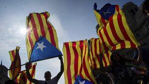 Dr Zajączkowski: Rząd Hiszpanii zlekceważył możliwości premiera Katalonii