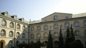 Podziemny Lublin, podziemny Gdańsk