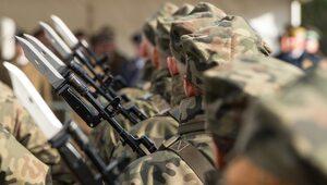 Błaszczak: Będą kolejne podwyżki dla żołnierzy