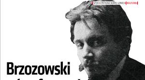 Brzozowski – konfrontacja