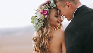 Koronawirus. Jak przełożyć zaplanowane już wesele? Podpowiadamy!