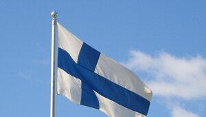 Finlandia: Początek roku szkolnego w szczycie zakażeń