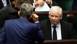 """Pracodawcy oburzeni słowami Kaczyńskiego. """"Absurdalny pogląd"""""""