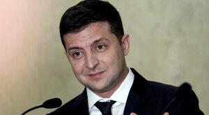 Przełomowa reforma na Ukrainie. Co to oznacza dla Polski?
