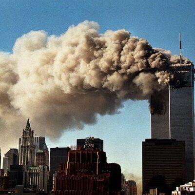 Poruszający wpis Mosbacher: 19 lat temu serca Amerykanów się zatrzymały