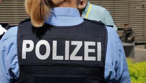 Polka zamordowana w Berlinie. Aresztowani mężczyźni to tajemnica