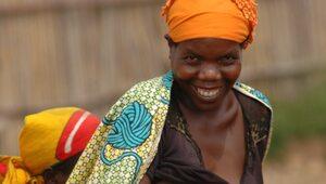 Tydzień Misyjny w Amakuru