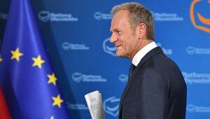 Tusk bardziej pomaga czy szkodzi opozycji? Polacy odpowiedzieli