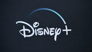 Disney walczy ze stereotypami. Ograniczył dzieciom możliwość oglądania...