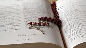 Różaniec na milion dzieci. Niezwykła inicjatywa Pomocy Kościołowi w...