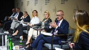 Debata EKG: Klimat dla rolnictwa, rolnictwo dla klimatu