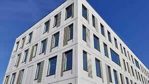 Mieszkania coraz droższe. Ekspert: Sytuacja bez precedensu