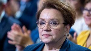 Wracają emocje wokół elektrowni wiatrowych w Polsce. Zalewska apeluje do...