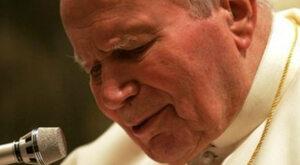 "Katolicka odpowiedź na ""Kronosa"""