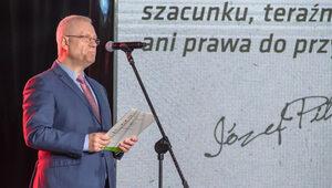 Jurek: Najlepsze świadectwo Instytutowi Ordo Iuris wystawiają ci, którzy...
