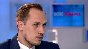 Berkowicz odpowiada Spurek: A może pozwolić, aby o edukacji dzieci...