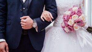 Ks. Wachowiak: Ślub jako dodatek do wesela, czy wesele jako dodatek do...