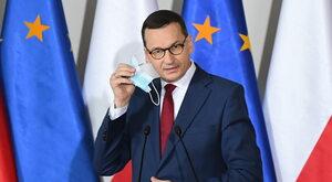 Koronakryzys i bezrobocie w Polsce. Jak jest naprawdę?