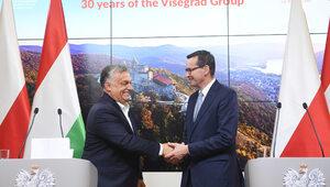 Gospodarka, innowacje, przyszłość. Forum Polska-Węgry