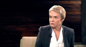 Maria Przełomiec: Popełniłam jeden błąd