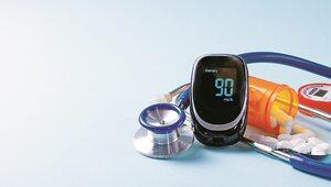 Światowy standard w jedynce, rewolucja w dwójce: zmiany w leczeniu...