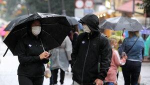 Jak koronawirus wpłynął na sytuacje finansową Polaków? Ciekawy sondaż