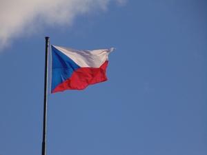 Sojusznik PiS utworzy rząd nad Wełtawą
