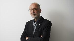 Prof. Nowak: Trzecia Rosja – to mogło się udać