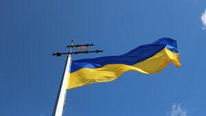 Ukraina: Albo NATO, albo broń atomowa